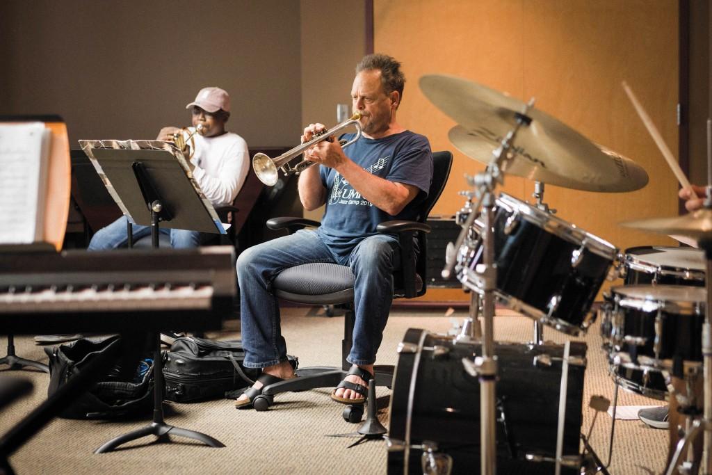 Jazz Academy Pitch 20210612 233