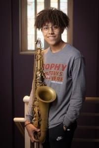 Jazz Academy Pitch 20210612 337