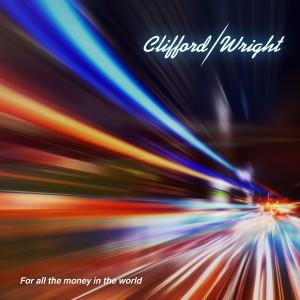 Cw Album Cover Art 210210