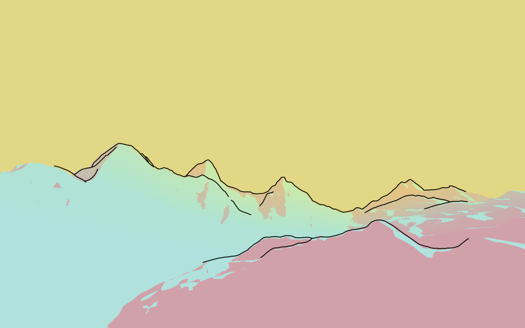 The Geography Screenshot 4