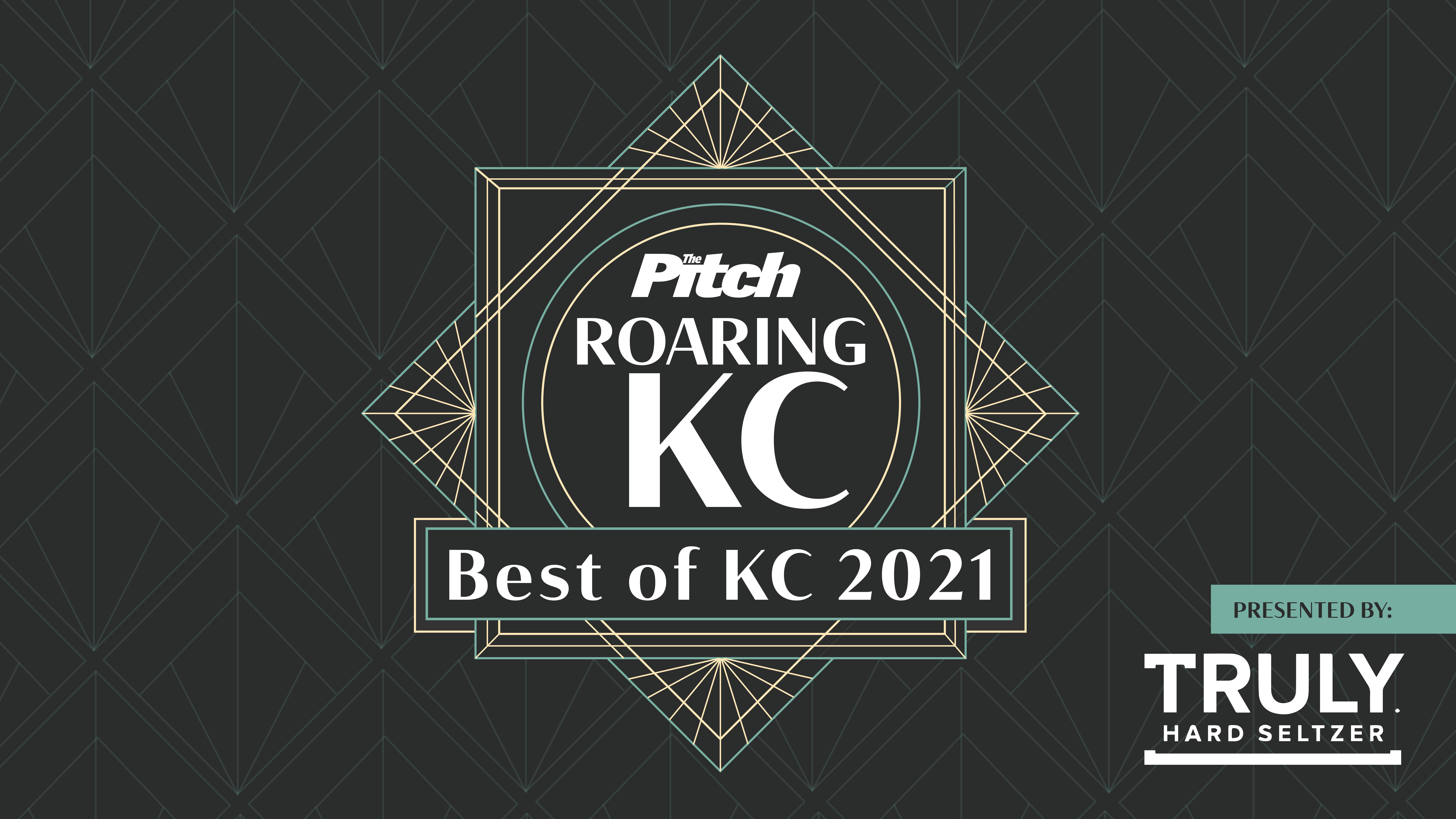 Best Of Kc Editorial Piece Header Image