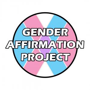Gender Affirmation Project