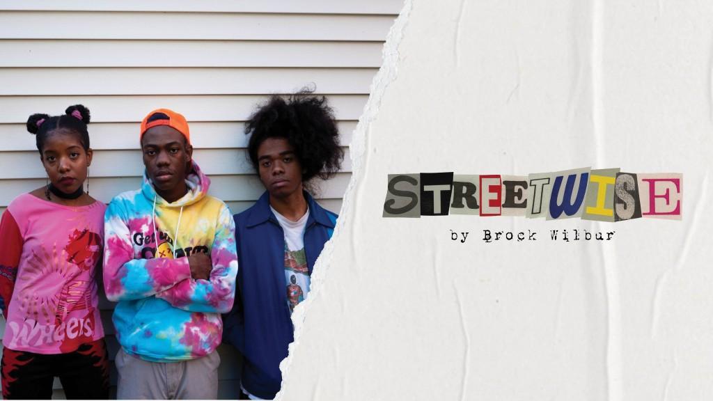 Streetwise Header Blackstarkid